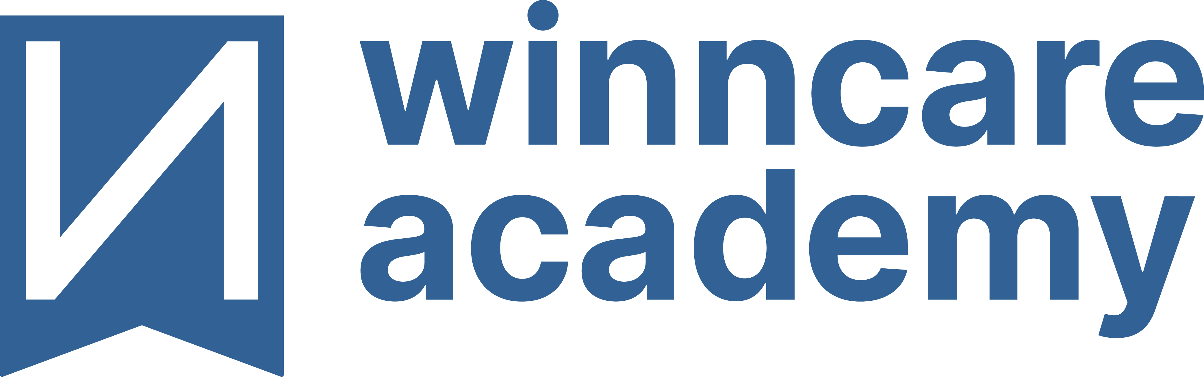 Winncare Academy