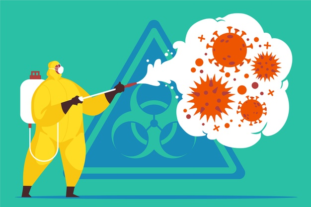 Gérer le risque microbiologique avec les dispositifs médicaux