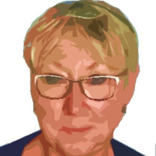 Annie BRENET