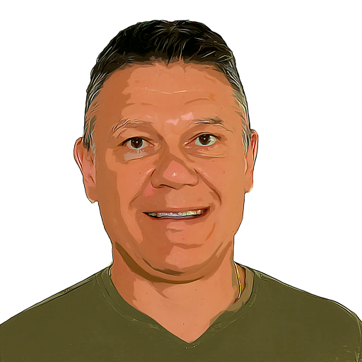 Eric VUILLERMOZ