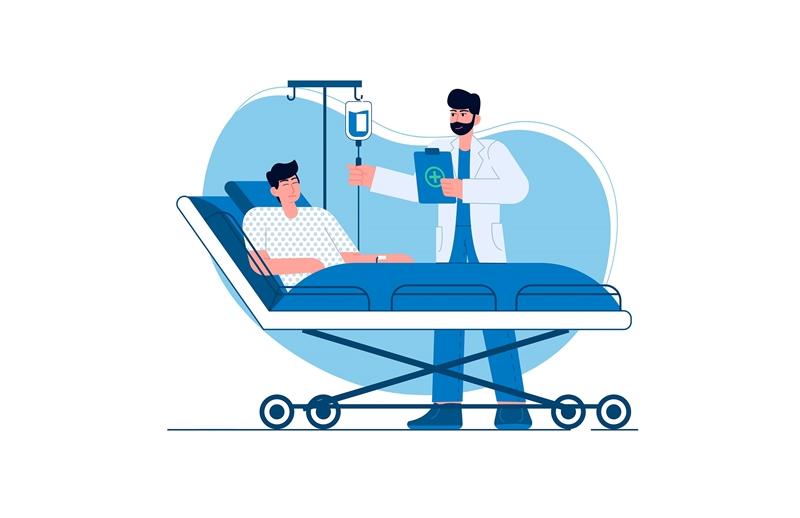 Découvrir le secteur du dispositif médical