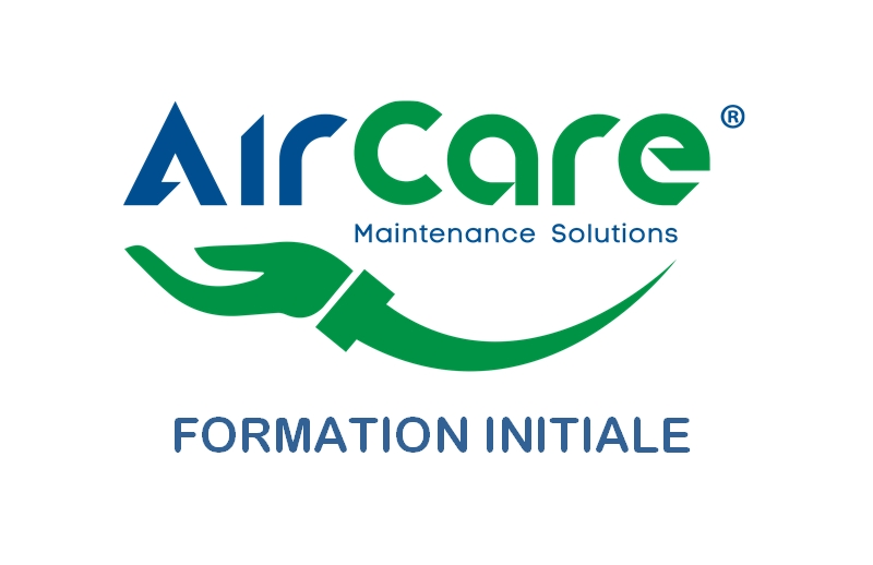 Maintenance Axtair avec la solution AIRCARE
